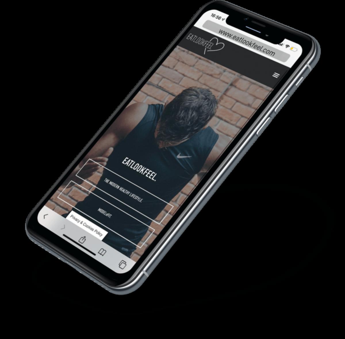 iPhoneMockup-005 copy02 (1)